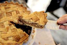 Den beste fyrstekaken! Apple Pie, Den, Desserts, Food, Meal, Deserts, Essen, Apple Pies, Hoods
