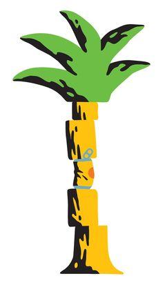 Ad-hoc Palm (2013)