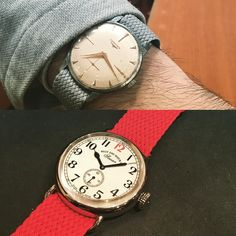 grit_hide more at: http://www.womw.co