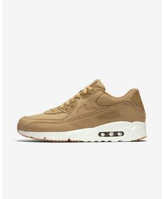 2460f18ce8 15 Best air-max90 images | Air max 90, Men's tennis shoes, Mens trainers
