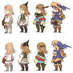 FFIII_DS_Jobs_Concept_Art_5.jpg 626×623 pixels