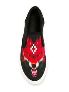 Shop Marcelo Burlon County Of Milan 'Puntarenas' sneakers in Deliberti from the world's best independent boutiques at farfetch.com. Shop 400 boutiques at one address.