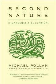 """Read """"Second Nature A Gardener's Education"""" by Michael Pollan available from Rakuten Kobo. """"One of the distinguished gardening books of our time,"""" from the New York Times–bestselling author of The Omnivore's . Alice Waters, Compost, Books To Read, My Books, Michael Pollan, Pregnancy Books, Thing 1, Gardening Books, Best Selling Books"""