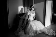 Casamento ao Ar Livre na Quinta do Parque | Bruna & Matheus