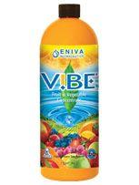 We've taken Vibe everyday for the last 6 1/2 years. Cellular Insurance!  VIBE Fruit Sensation 32 Oz Bottle