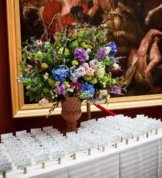 Philadelphia Museum Wedding Venues | PartySpace.