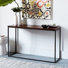 New Modern Furniture & New Contemporary Furniture | West Elm  Twin room