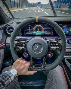 - Cars and motor Mercedes Auto, Carros Mercedes Benz, Best Auto Insurance Companies, Car Insurance, Insurance Quotes, Audi R8, Audi Lamborghini, Maserati, Cl 500