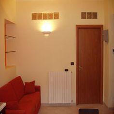 Ristrutturazioni appartamenti Torino. Tel 3299612608