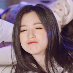g-idle shuhua icon