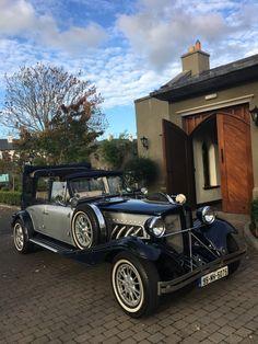 Vintage Wedding Cars Straffan Kildare Wedding Car Hire, Luxury Wedding, Wedding Dress, Love Romance Kiss, Mercedes E Class, Wanderlust, Party Bus, Dublin Ireland, Limo