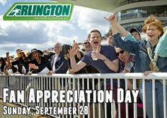 Arlington International Racecourse - Google+ Arlington Heights, Appreciation, Sign, Google, Cards, Movie Posters, Film Poster, Signs, Maps