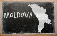 INTERVIU Şi după reunificare, România se va menţine stat naţional unitar   Ion Petrescu   adevarul.ro Republica Moldova, Romania, Moose Art, Banner, Animals, Banner Stands, Animales, Animaux, Animal