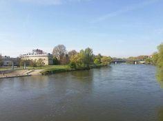 Klenzepark (Ingolstadt, Germany): Top Tips Before You Go - TripAdvisor