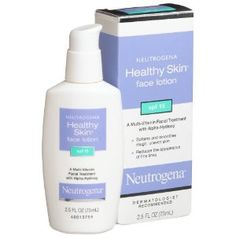 So Ive been applying this a little less than two months, and I must say, its worked much better than most of the more expensive alternatives Ive tried in a shorter period of time. http://www.amazon.com/dp/B003BMGAUI/ref=nosim?tag=x8-20