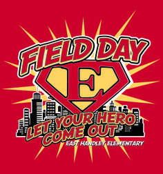8e97c8f6e 26 Best Field Day Ideas images in 2019 | Field day, Shirt designs ...