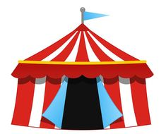 Palhaos de circo - Search result: 120 cliparts for Palhaos de circo Circus Theme Classroom, Circus Theme Party, Circus Birthday, Party Themes, Carnival Cakes, Carnival Themes, Image Cinema, Scrapbooking Dies, Christmas Scrapbook Paper