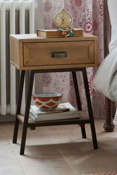 Buy shoreditch bedside table from the next uk online shop buy shoreditch solid pine bedside table from the next uk online shop watchthetrailerfo
