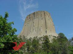 South Dakota - Black Hills - Travel Destinations - RV Magazine