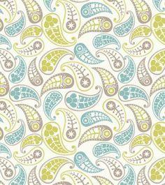 Paisley-linen-cute-vector-illustration