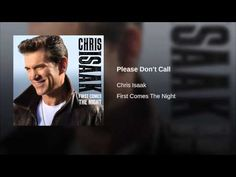 Please Don't Call - YouTube
