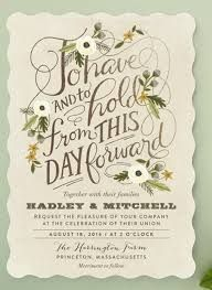 Image result for woodsy wedding invitations
