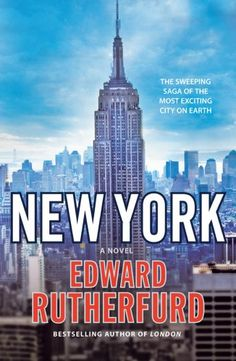 New York by Edward Rutherfurd https://www.amazon.co.uk/dp/0099509385/ref=cm_sw_r_pi_dp_x_7c8FybVQTJGYX