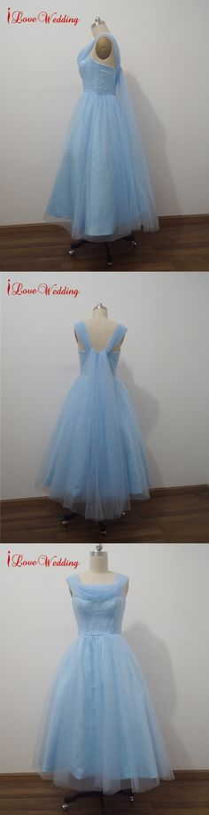 sexy ladies lace up hot pink and blue chiffon top prom gown occasion dresses  2018 beaded dress cap sleeve in plus size H3492  408585c3d37b