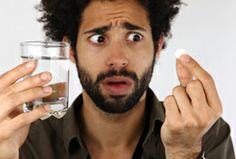 In arrivo il pillolo I ricercatori australiani della Monash University sono riusciti a rendere dei topi maschi infertili bloccando la funzione di due proteine. Questo segna una nuova tappa nel percorso per la creazione di una pillola contraccettiva per gli uomini. La sfida? Leggi di più. http://www.wellvit.it/blog/contraccezione-maschile-arriva-il-pillolo/