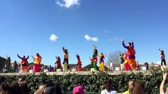 Holi 2015 Sabadell