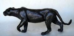 """Résultat de recherche d'images pour """"sculpture terre animaux"""""""