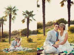 Leigh Miller Photography - idea for an engagement shoot