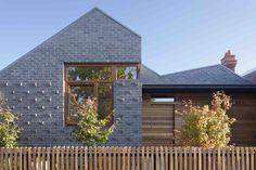 Galería de Casa en una casa / Steffen Welsch Architects - 3