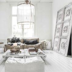 Design, DIY und Einrichtungsideen mit WOW-Effekt!