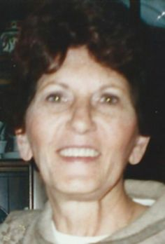 Dana Ramseyer Obituary - Muncie, IN | The Star Press