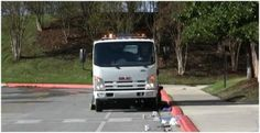 Routine maintenance and a well kept parking lot is the foundation of your business image. A clean parking lot is not only appealing in the eyes of visitors, the absence of debris increases the safety factor by eliminating hazards that could result in slip and fall accidents that can injure pedestrians and cost you money. http://afsflorida.com/blog/2012/05/why-should-you-keep-your-parking-area-clean/