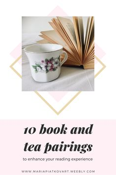 For the perfect reading expeience. #bookandtea #cosyreading Theatre Reviews, Perfect Cup Of Tea, Tea And Books, Invite Friends, As You Like, Blogging, Tea Cups, Entertainment, Invitations