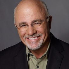 The Dave Ramsey Show featuring Dave Ramsey: Episode #6 by REAL REVOLUTION RADIO