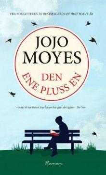 Den ene pluss en by Jojo Moyes - Books Search Engine Ark, Action, Reading, Film, Memes, Movie, Group Action, Film Stock, Word Reading