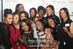 CHICAGO: Thursday @Shawn O Von Ins 3-20-14 #urbanfetes@urbanfetes @mr_waldron all pics are on #PROXIMITYIMAGING.COM  … tag your friends