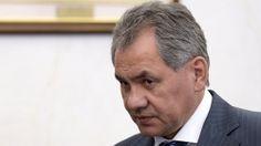 Rusia atribuye toda responsabilidad a Ucrania en tragedia avión de la aerolínea Malasyan Airlines - http://www.presenciarddigital.net