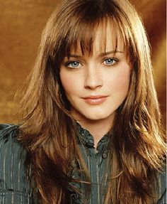 Haircuts-Trends-2014-With-Bangs-8.jpg 478×582 pixels