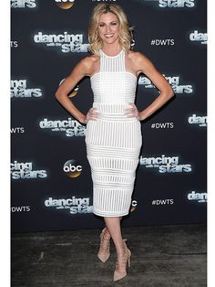 Erin Andrews <em>DWTS</em> Photo Diary: Semi-Finals Is All About Keeping It 'Fun and Sexy' http://stylenews.peoplestylewatch.com/2015/11/17/erin-andrews-dancing-with-the-stars-style-beauty-looks/