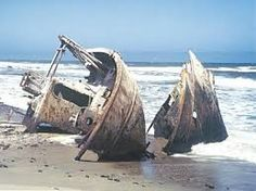 Image result for shipwrecks