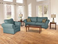 1000 images about living room sets on pinterest for Living room group sets
