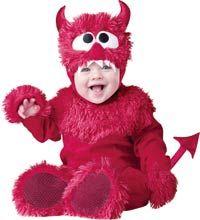 So cute- Babies in costumes #halloween  http://poshonabudget.com/2014/09/really-cute-halloween-babies.html#axzz3ELi7wIr5