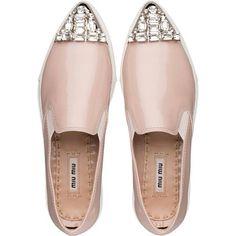 c00011a891ba0 Miu Miu Miu Miu Sneaker, Capsule Wardrobe, Shoes Sandals, Shoe Boots, Flat