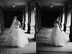 Jenny Sun Photography - Sydney Wedding Photography and Lifestyle Photography Blog: weddings