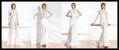 En Trend Straplez Gelinlik Modelleri 2016 Formal Dresses, Wedding Dresses, Model, Fashion, Dresses For Formal, Bride Dresses, Moda, Bridal Gowns, Formal Gowns