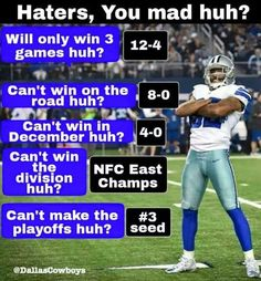 Haters are fueling us,so keep talking and keep hating, we will see U in Arizona!!